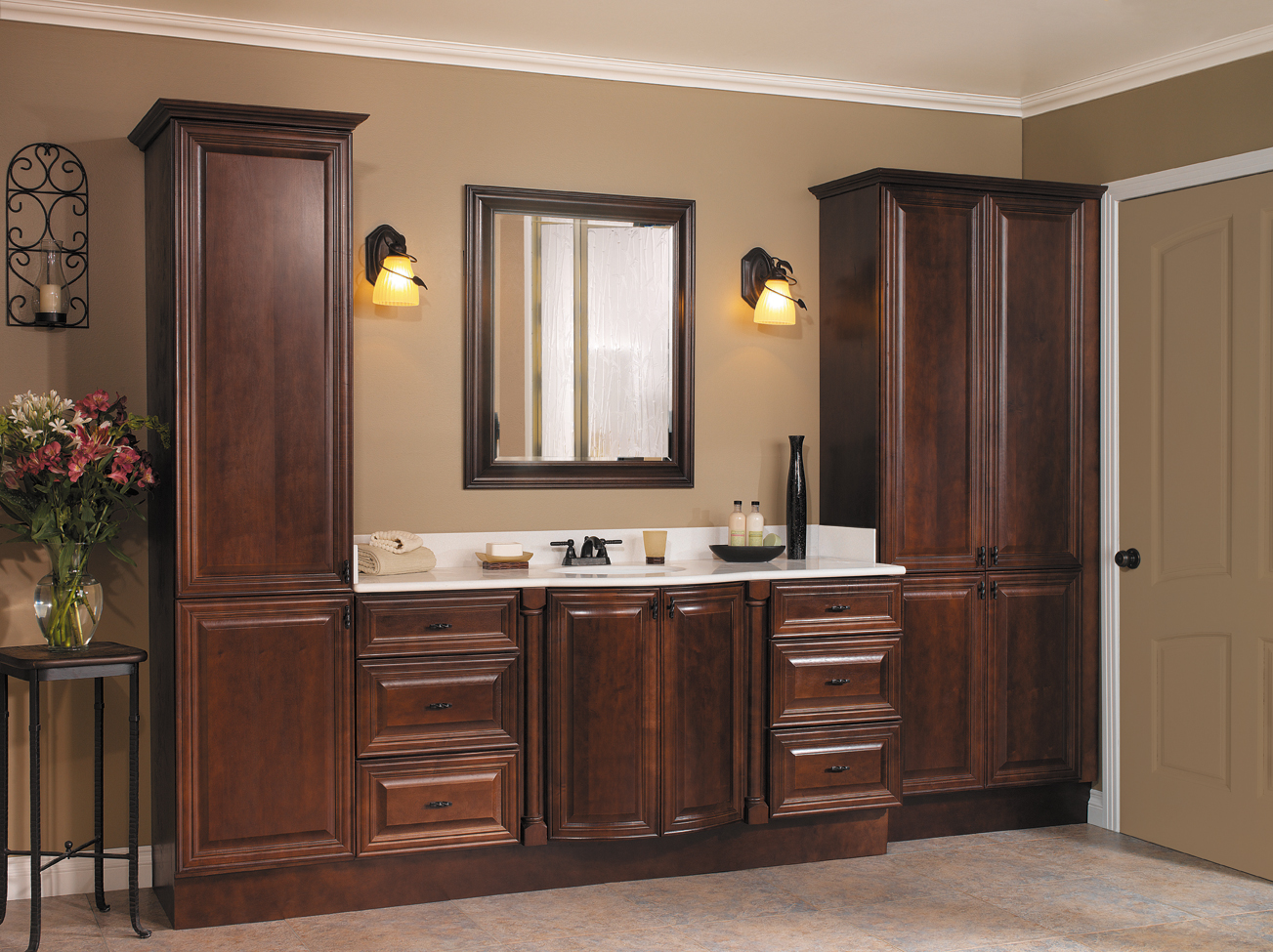 Top tips for buying bathroom cabinets aw bathroom for Bathroom cabinets 2015