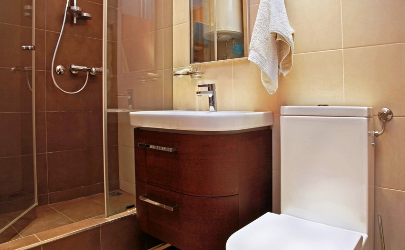 Tricks for Your Bathroom Remodel