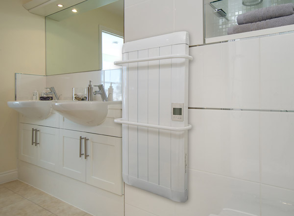 bathroom radiators for your Bathroom